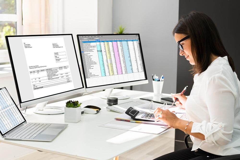 3 consejos para que selecciones al mejor proveedor de facturación para tu pyme