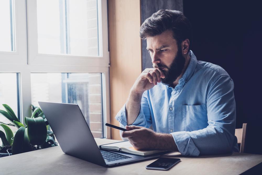 5 claves para elegir una empresa de factoring online en Colombia
