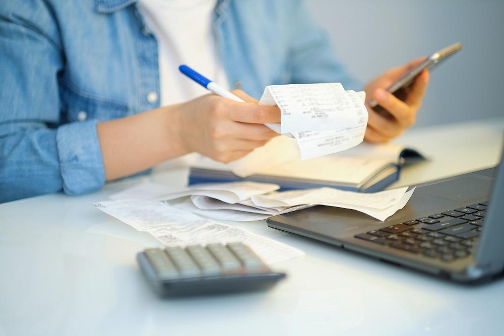 Reforma tributaria: ¿por qué se reversó y qué tan necesario es que se apruebe una nueva?